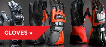bike-gloves