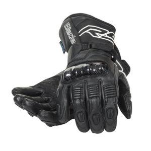 RST Blade Glove Black