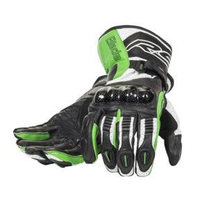 RST Blade Glove Green