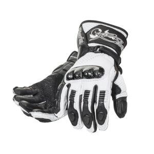RST Blade Glove White