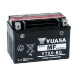 ytx9-bs-batteries