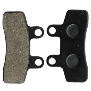 ebc-brake-pads