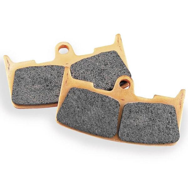 ebc-hh-brake-pads