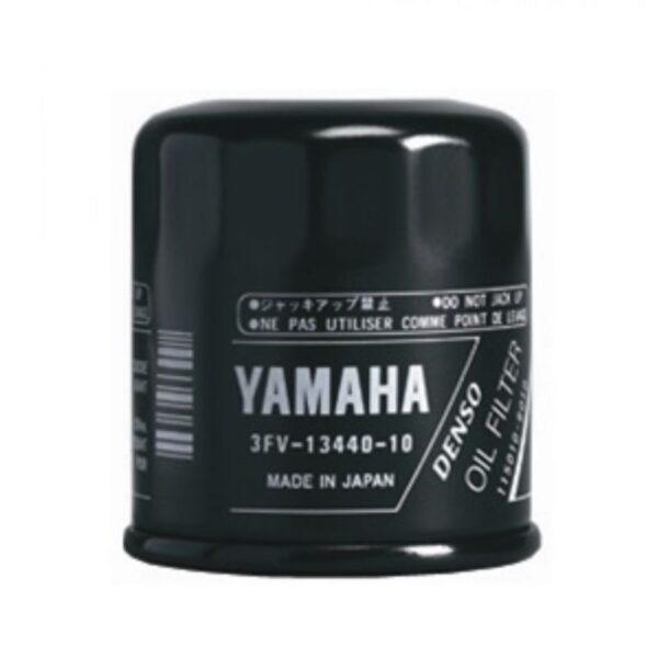 yamaha-oil-filter