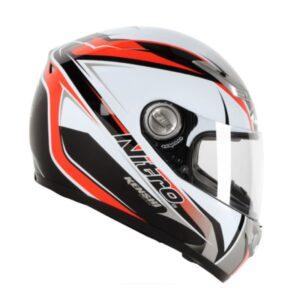 Nitro-Kenishi-helmet