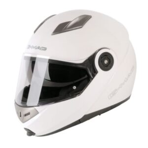 g-mac-helmet-white
